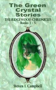 book cover 1-5 400-640