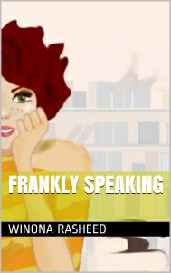 Frankly Speaking Ebook cover e7180dec-5160-4470-a0c1-1241e7f7e60e