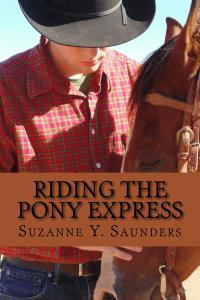 Riding_the_Pony_Expr_Cover_for_Kindle